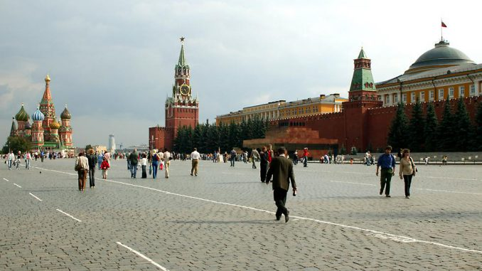 Datos de interés sobre Encadesa, constituida en 1999 por dos empresas con sede en Moscú